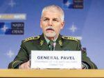 ГЕНЕРАЛ НАТО: Шта год треба да урадимо, да избегнемо сукоб са Русијом – учинимо то!