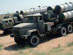 БОНДАРЕВ: Испорука С-300 Сирији отрезниће усијане главе НАТО генерала