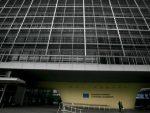 ОРБАН НА НИШАНУ: Брисел узвраћа, финансијски прети источним чланицама