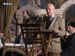 БЕЋКОВИЋ: Једино су Влада ЦГ и Аустроугари српску војску у Будви прогласили окупаторском