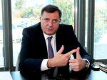 БЕОГРАДСКИ МЕДИЈИ: Тајне службе спремају хаос у Бањалуци