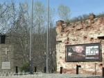 ЗЛОЧИНЦИ ДАНАС СПРЕМАЈУ НОВИ ЗЛОЧИН: Деветнаст година од злочина у Грделичкој клисури