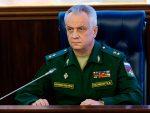 """ПОЗНИХИР: Руски стручњаци нису нашли трагове """"хемијског напада"""" у сиријској Думи"""