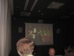 """БЕОГРАД: Премијера документарног филма """"Њихова величанства Филм и Књига"""""""