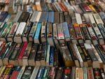 "ПОДАЦИ ""ЕВРОСТАТА"": Срби читају шест минута дневно"