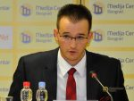 ДАНИЈЕЛ ИГРЕЦ: Окренути се будућности, укинути санкције Белорусији!
