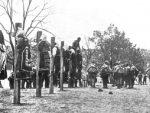 НЕПРАВДА ДО НЕБА: Српске жртве заборављaне због братства са Хрватима