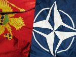 САВЕЗНИЦИ: Црногорско небо од јуна чува НАТО
