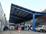 ЦИЉ ЈЕ УПЛАШИТИ СРБЕ, СПРЕЧИТИ ПОВРАТАК: Ухапшен Србин на Јарињу