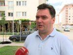 КОШАРАЦ: Брадина је класичан примјер заташкавања масакра над Србима