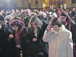 """ЕКСПЕРТИ СВЕТСКЕ БАНКЕ: Православни народи, међу њима и Срби, осуђени су на сиромаштво, јер је њихова вера """"старомодна и не прихвата нове идеје""""!"""