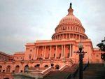 """СТИЖУ ДОЛАРИ: Амерички Конгрес одобрио Пентагону да појача ангажман на Балакану против """"руског малигног утиицаја"""""""