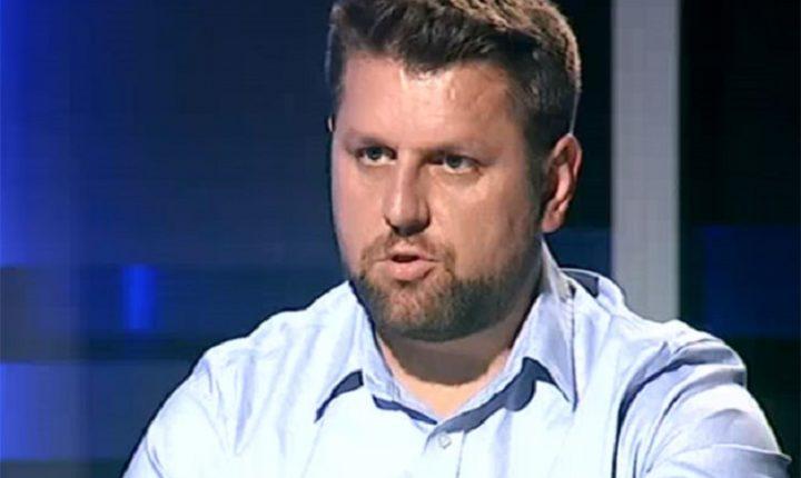 ИЗНЕЛИ НЕИСТИНЕ: Дураковић и Аваз морају Кустурици исплатити 6.000 КМ због изношења неистина