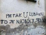 ЕК: Хрвати све више мрзе, главне мете су Срби, Роми…