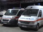 У БЕОГРАДУ МИРДИТА: На Косову нападнута српска деца, повређена шестомесечна беба