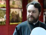 МИТРОПОЛИТ ИЛАРИОН: Православна и католичка црква се неће ујединити