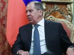 ЛАВРОВ: Вашингтон жели да ревидира кључне међународне споразуме