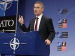 СТОЛТЕНБЕРГ: Непријатељски потези Русије главна тема самита НАТО