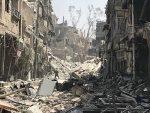 РУСКА АГЕНЦИЈА: Уништено последње упориште терориста – Дамаск по први пут од 2011. у целости слободан