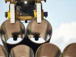 """САД: Учинити све да се заустави изградња гасовода """"Северни ток 2"""""""