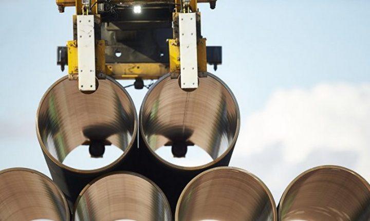 """АНАЛИЗА """"ИСКРЕ"""": Извештај Global Energy Monitor (GEM-а), или, да ли је коришћење природног гаса штетно по животну средину?"""