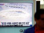 РТ: Северна Кореја завршила са демонтажом нуклеарног полигона