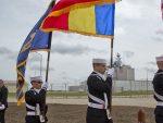 ТРАЈАН БАСЕСКУ: Немачка притиска Румунију да призна Косово