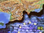 ДОЛАЗЕ СИРОМАШНИ, ЛЕЊИ НАЦИОНАЛИСТИ: Због Балкана је у ЕУ време за панику