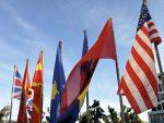 СРПСКИ НАЦИОНАЛНИ САВЕТ ЦРНЕ ГОРЕ: Иницијатива за поништење признања Косова