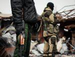 ЛУГАНСК: Заробљен војник ЛНР, два украјинска војника погинула