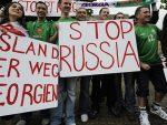 НЕМА КРАЈА ЛАЖНИМ ВЕСТИМА: Почела још једна опасна офанзива на Русију