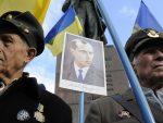 МАРШ ЛУДИЛА: Буђење нацизма у народу који је Хитлер згазио