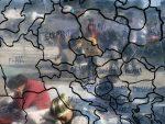 ЕВРОПА НИЈЕ СЛУЧАЈНО ОДАБРАНА: Неко управља таласом са Блиског истока