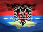 """ЗВАНИЧНО ПОЧИЊЕ: Албанци """"руше"""" границе да остваре вековни сан"""