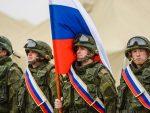 ПРОРОКОВИЋ: Стратешка порука Русије Западу