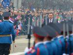 ДОДИК: Срби били велики страдалници, нека живе Српска и Србија!