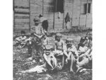 ОВО ЈЕ ИСТИНА: У НДХ било више од 1.000 стратишта српског народа