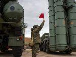 Индија кешира шест милијарди долара за руске С-400