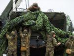 РУСИ СЕ НЕ ШАЛЕ: ПВО Крима појачан трећим дивизионом С-400