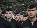 ХАРАДИНАЈ: Приштина не може бескрајно да чека своју војску
