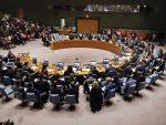 ВЕЛИКА БРИТАНИЈА У СБ УН: За нас је питање Косова готова ствар