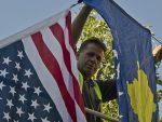 """ПРЕДРАГ ВАСИЉЕВИЋ: Ову реч би Србија требало да """"изгуби"""" да би сачувала Косово"""