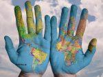 АМЕРИЧКИ ЕКСПЕРТ: Вашингтон предложио Пекингу да заједно управљају светом