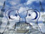 """СПУТЊИК: Како """"исламски Сорош"""" опкољава Балкан?"""