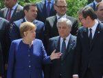 ДОЈЧЕ ВЕЛЕ О САМИТУ У СОФИЈИ: Биће једног дана и Балкан у ЕУ, а можда улете Русија и Кина