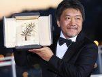 """КАН: Златна палма за филм """"Крадљивци"""" јапанског режисера"""
