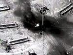 СИРИЈСКИ ДИПЛОМАТА: Ево зашто је Америка бомбардовала нафтна поља у Сирији