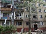 РУСИЈА: Ово што се дешава у Горловки иде Американцима на душу