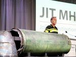 НОВА РЕЖИЈА ЗАПАДА: Истражитељи пада МХ17 послали захтев Русији