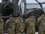 У СЛУЧАЈУ ДА РУСИ НАПАДНУ: НАТО ствара у Европи снаге за брзе реакције од 30.000 људи